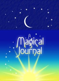 A Magical Journal